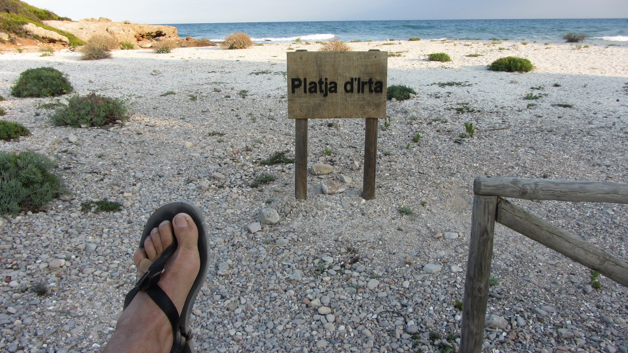 platja_irta