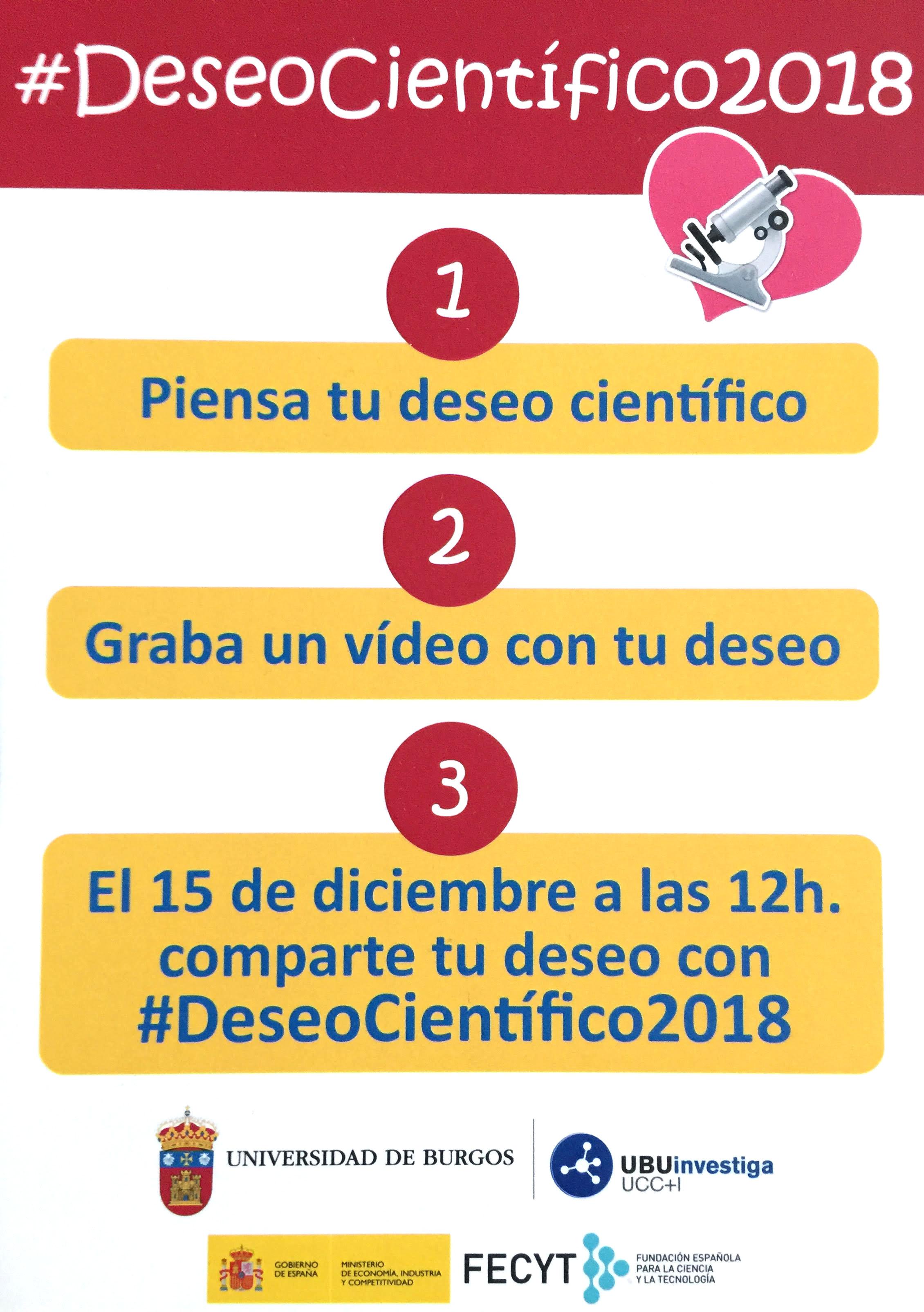 deseo-científico