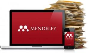 mendeley1
