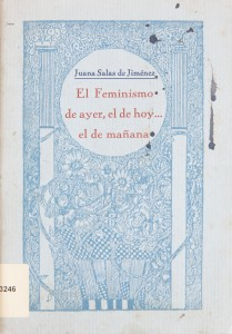 Imagen 1-2