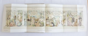 Imagen 1-3