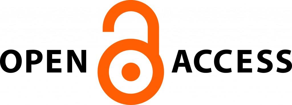 open-acces