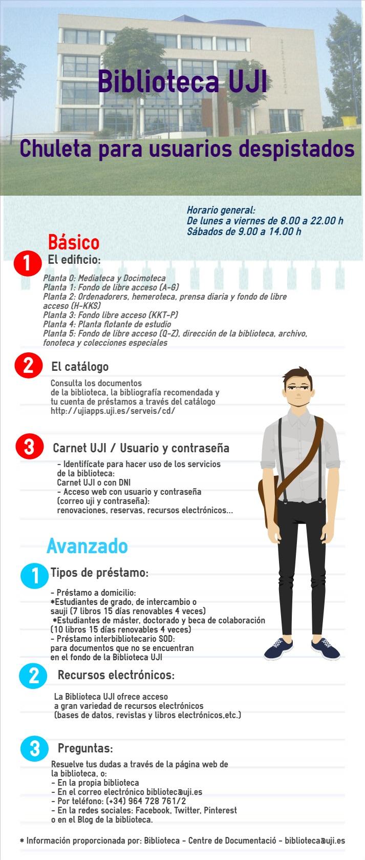 chuletausuarios3