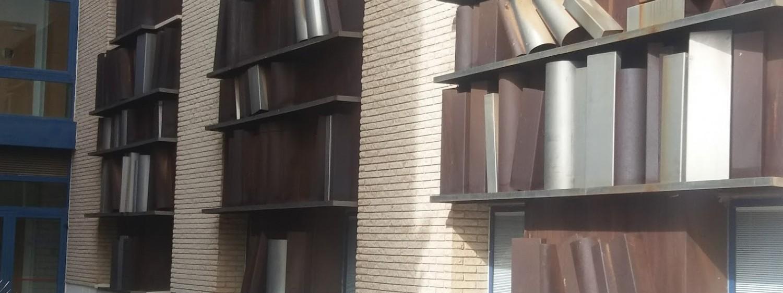 La mar de llibres
