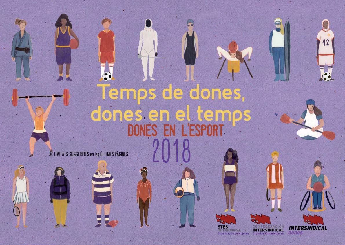 CalendariDones2018